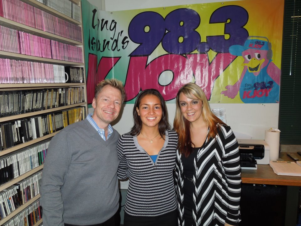Steve and Leeana with Laura Cerrano.jpg