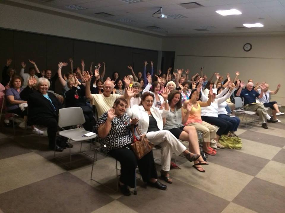 hamptons bay lecture with laura cerrano.jpg