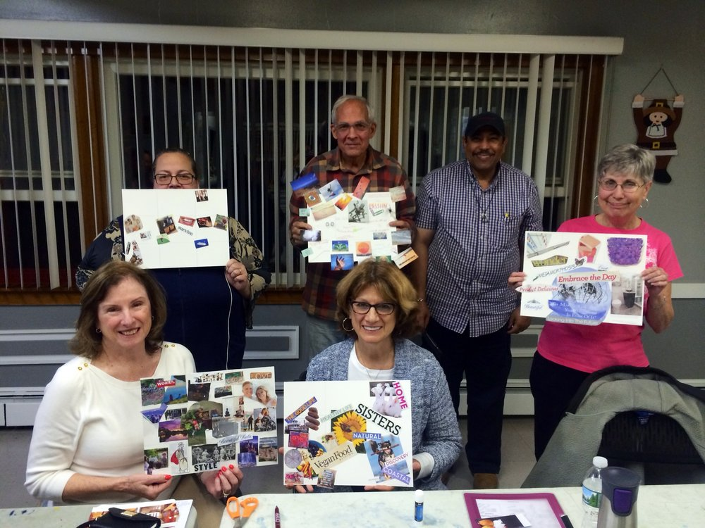 vision board feng shui long island class with feng shui manhattan.jpg