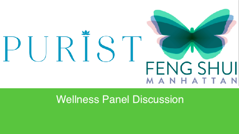 purist magazine and feng shui manhattan wellness pursist panel discussion .png