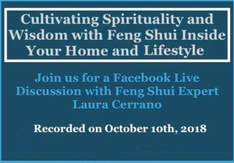 feng shui new york long island webinar with laura cerrano.jpg