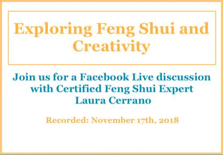 feng+shui+new+york+long+island+webinar+with+laura+cerrano.jpg