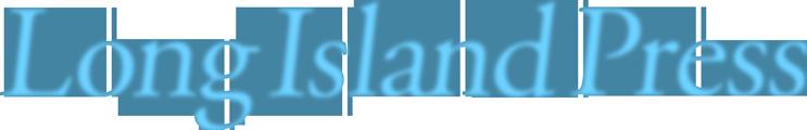 LIP14-logo.png