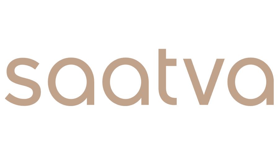 saatva-logo-vector.png
