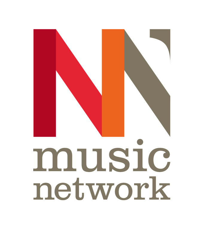 - 26 April, 2017I am very happy to announce that I have received an award from the Music Capital Scheme through Music Network and The Arts Council and supported by the Department of Arts, Heritage, Regional, Rural and Gaeltacht Affairs.There was an excellent response to the scheme this year, with a total of 64 applications received, so I am very grateful to have been chosen for an award allowing the purchase of a new cor anglais!Here is a link to the announcement!Exciting times ahead!