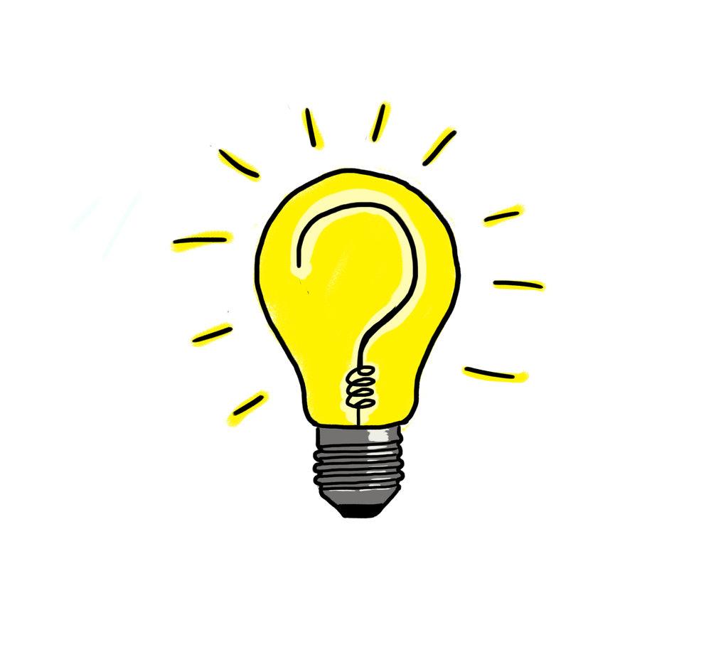 01_Why_Study_Energy_0-08sec.jpg