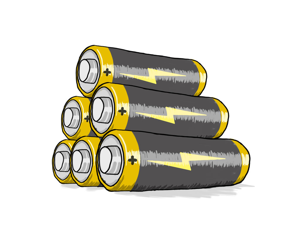 08_Energy_Storage_Sidegraphics.jpg