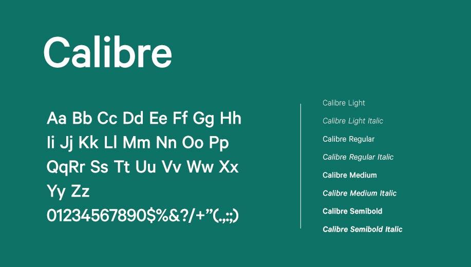 Calibre.jpg