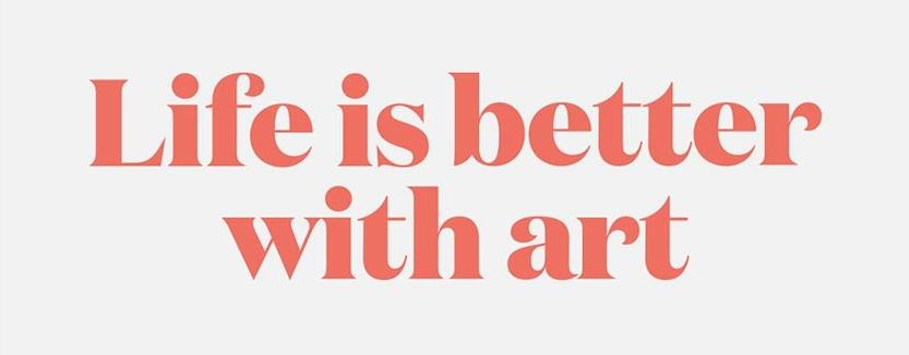 Lifes+is+better.jpg