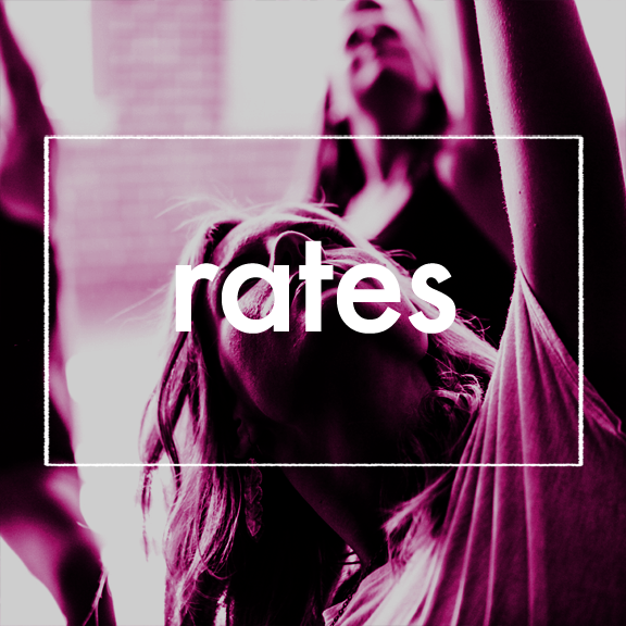 rates3.png