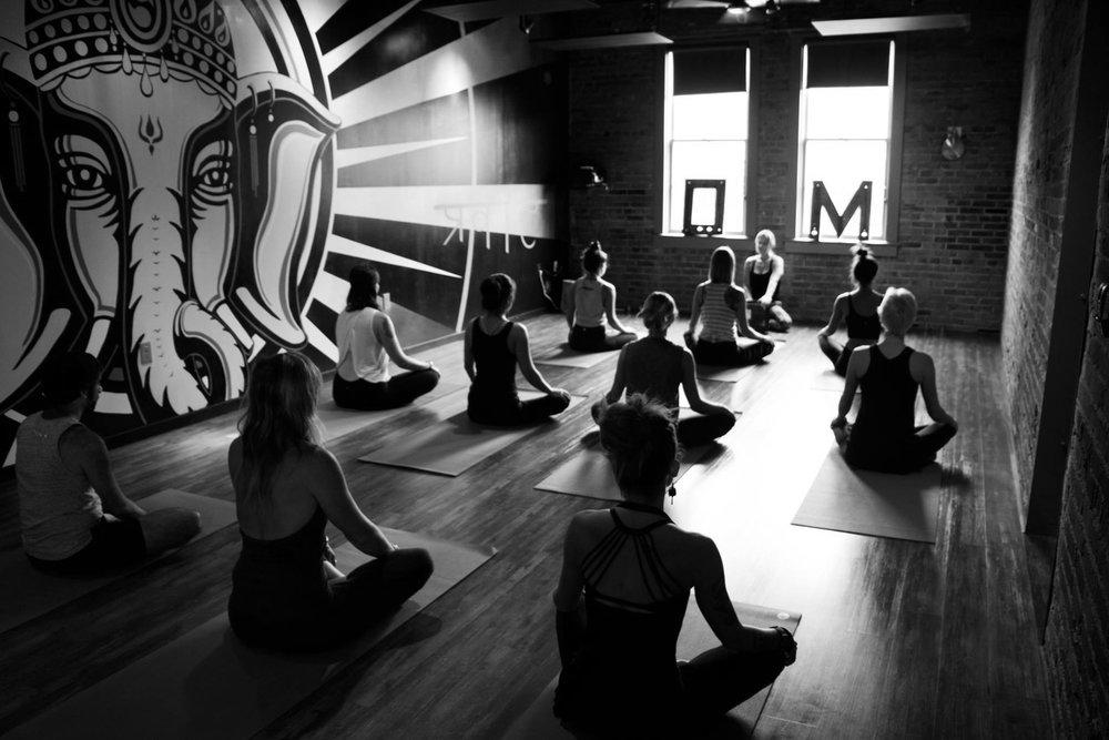 class in meditation.jpg