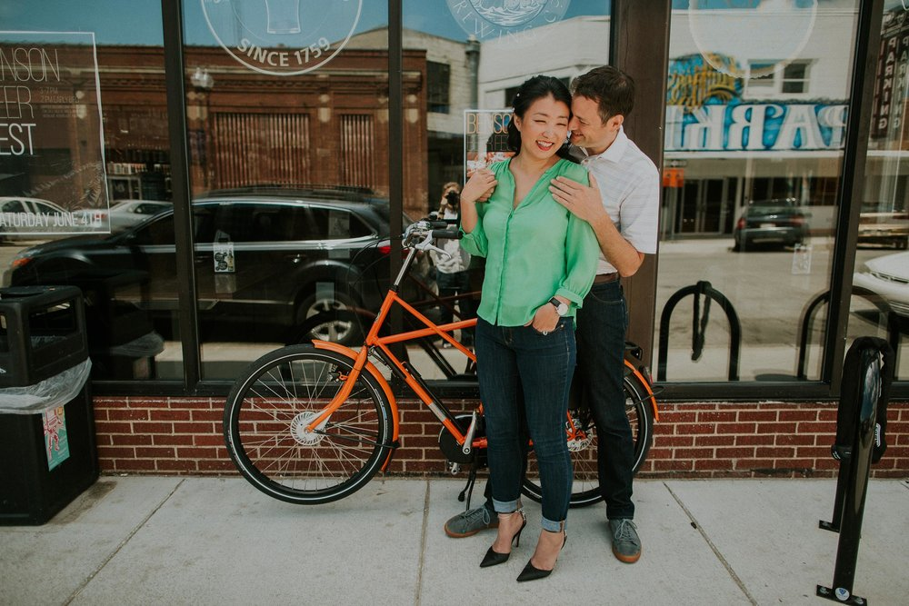 nick&zoe_engagement-8.jpg