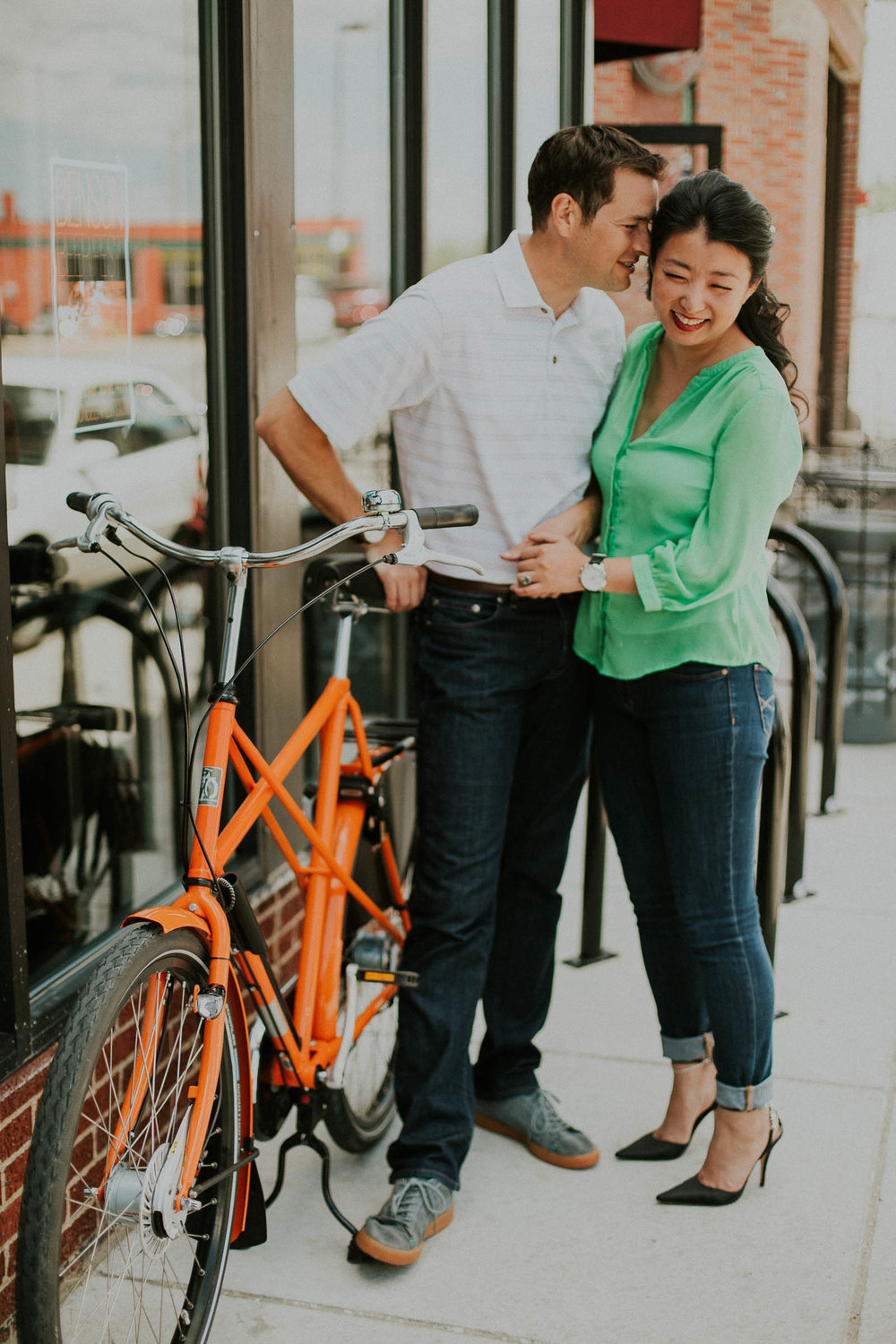 nick&zoe_engagement-14.jpg