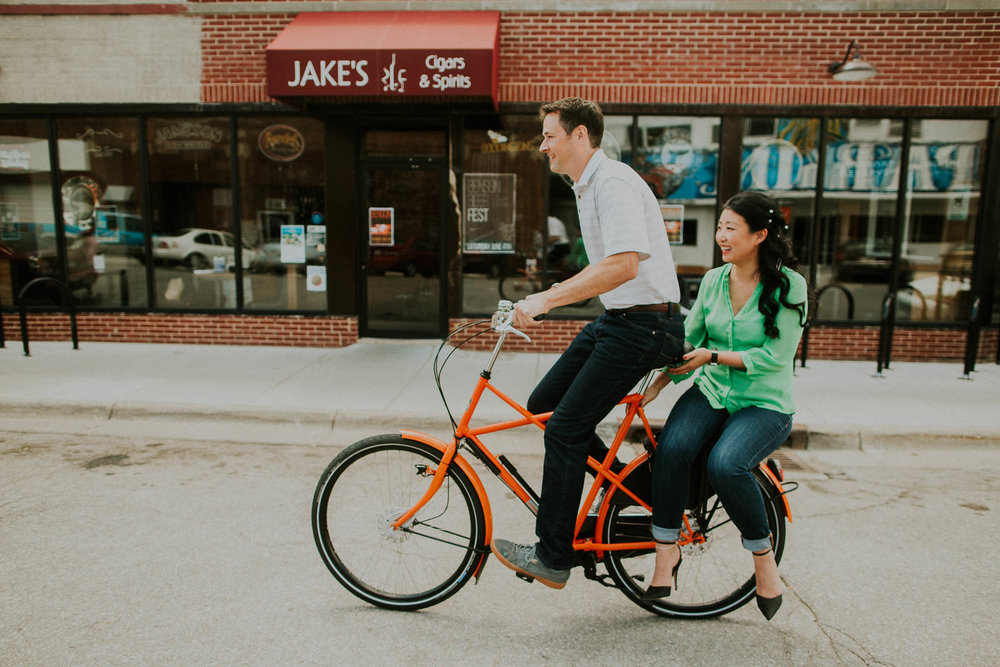 nick&zoe_engagement-39.jpg