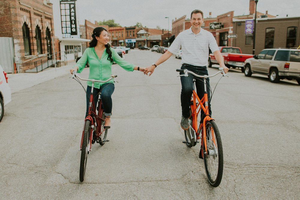 nick&zoe_engagement-55.jpg