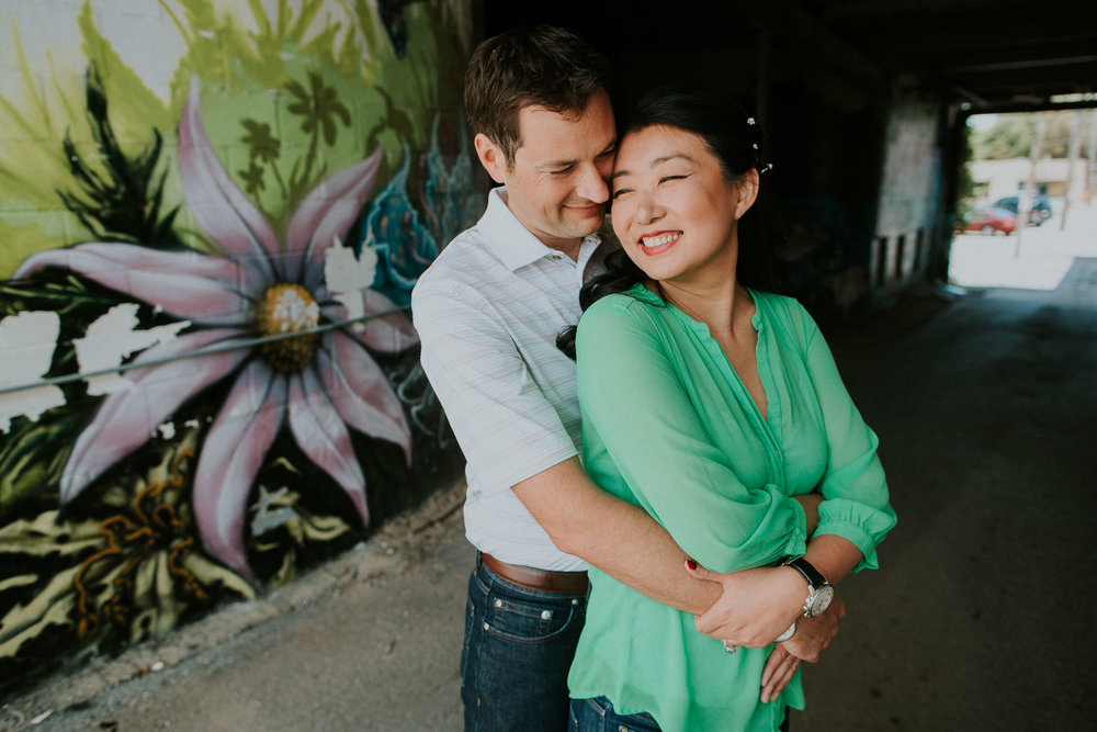 nick&zoe_engagement-67.jpg