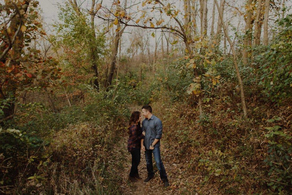 sammy&shinelle-96.jpg