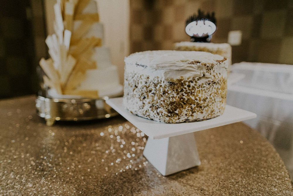 magnolia hotel wedding photography