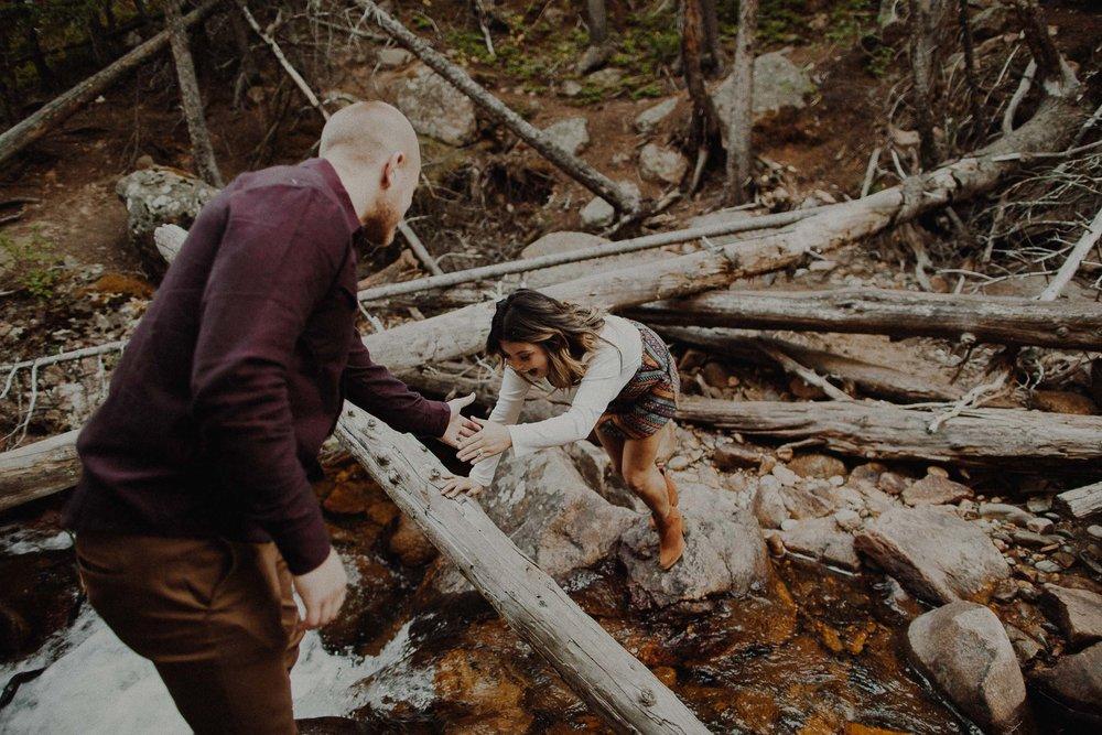 woods-48.jpg