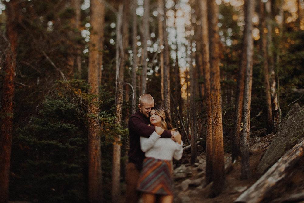woods-59.jpg