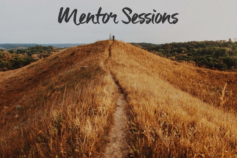 mentorsessions.jpg