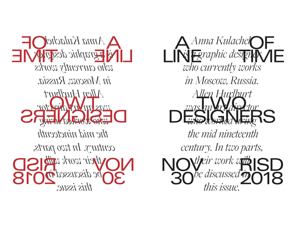 Elizabeth Mullaney — Two Designer Timeline.jpg