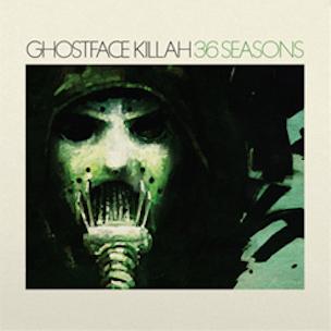 36_Seasons_album_cover.jpg
