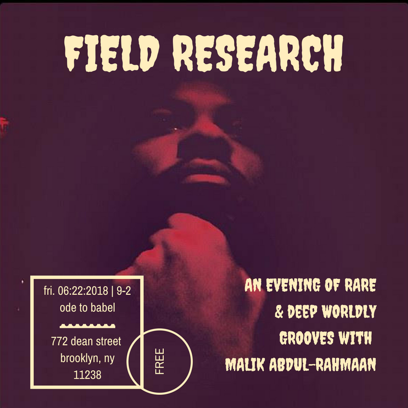 fieldresearchseries.png