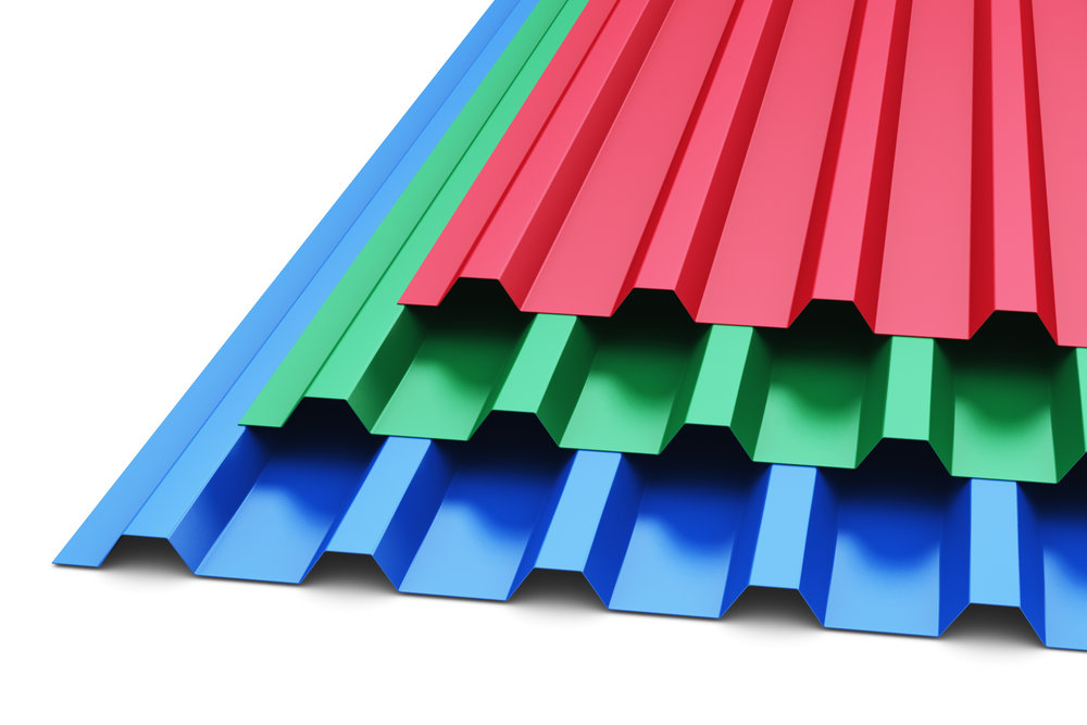 colorbond metal roofing.jpg