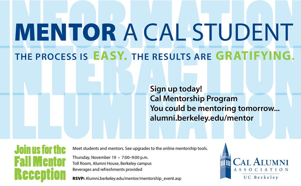 ADVERTISING  | California Alumni Association