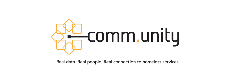COMM.UNITY  | Team: Devon Bertram, Nicole Busto, Trey Graham, Spike Lomibao; Advisors: Ryan Cabinte, Bevan Dufty, Doniece Sandoval, Sammie Rayner, Beau Gianini; Video: Carrianne DeMicoli; Jefferson Fellows and Larkin Street Youth Services; v/o Maggie Cutts.
