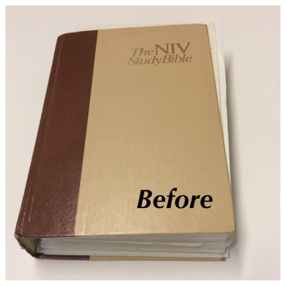 NIV before.jpg