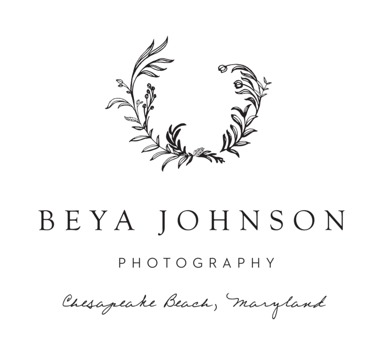 Beya johnson photography