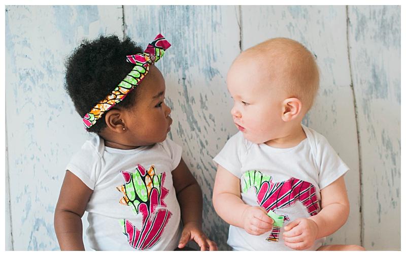 Trendsetter kids clothing african print 0012.jpg