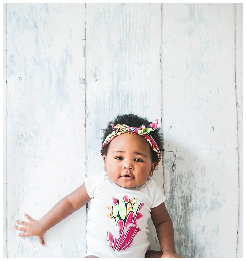 Trendsetter kids clothing african print 0011.jpg