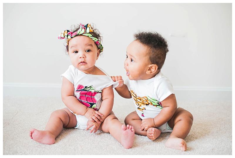 Trendsetter kids clothing african print 002.jpg