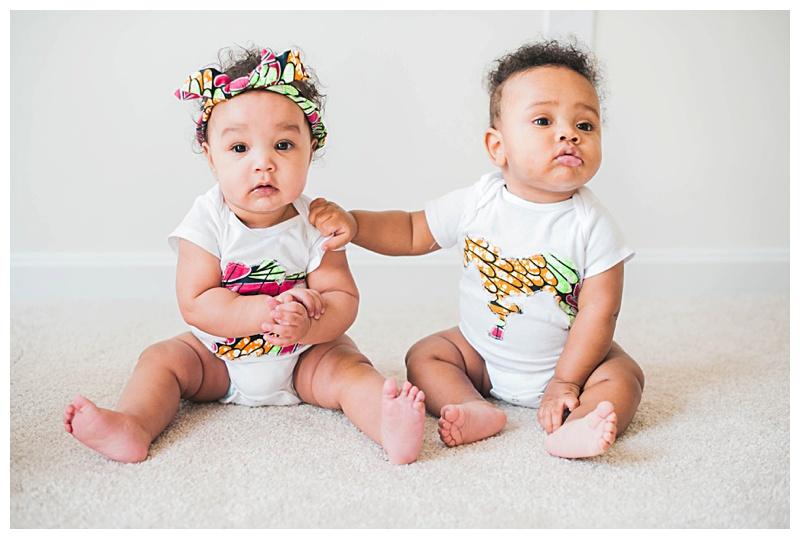 Trendsetter kids clothing african print 001.jpg