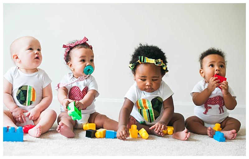 Trendsetter kids clothing african print 0017.jpg