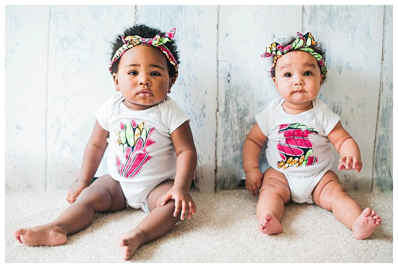 Trendsetter kids clothing african print 009.jpg