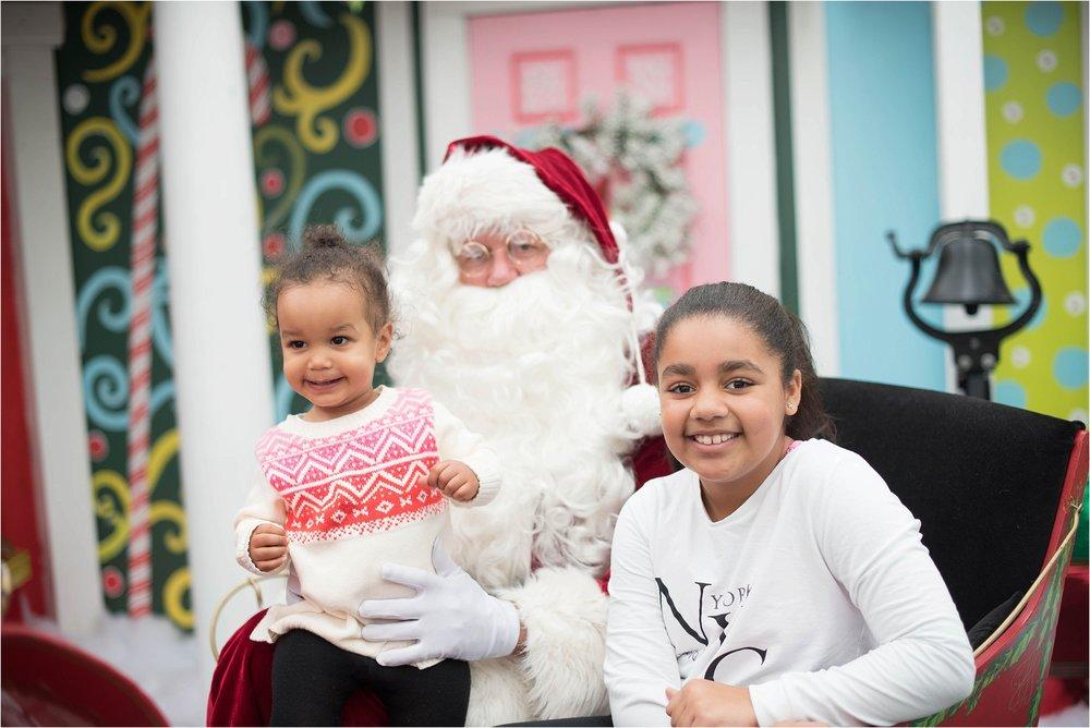 christmas_tradition_greenstreet_gardens_004.jpg