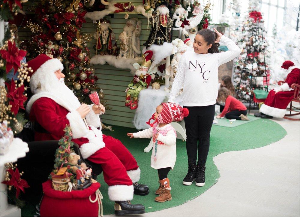 christmas_tradition_greenstreet_gardens_007.jpg