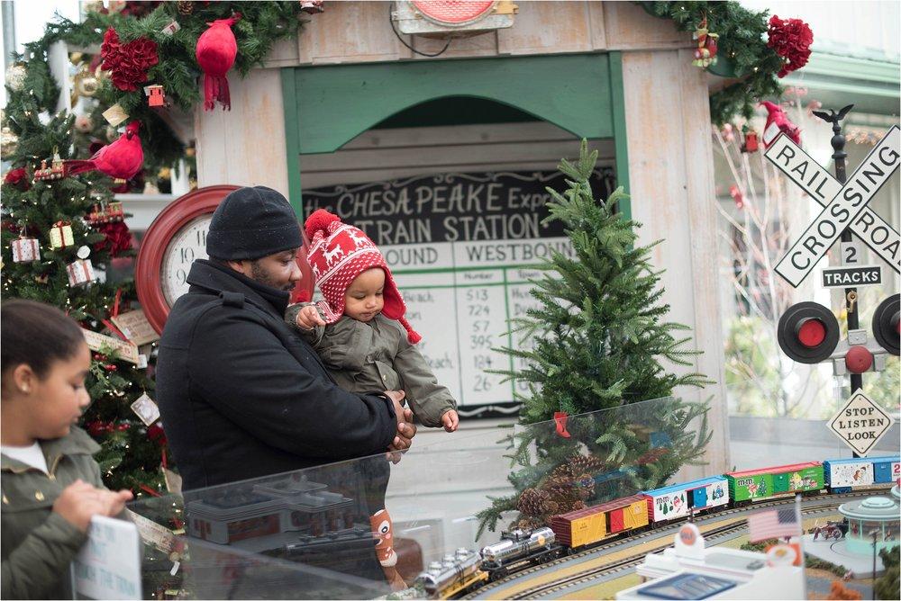 christmas_tradition_greenstreet_gardens_009.jpg