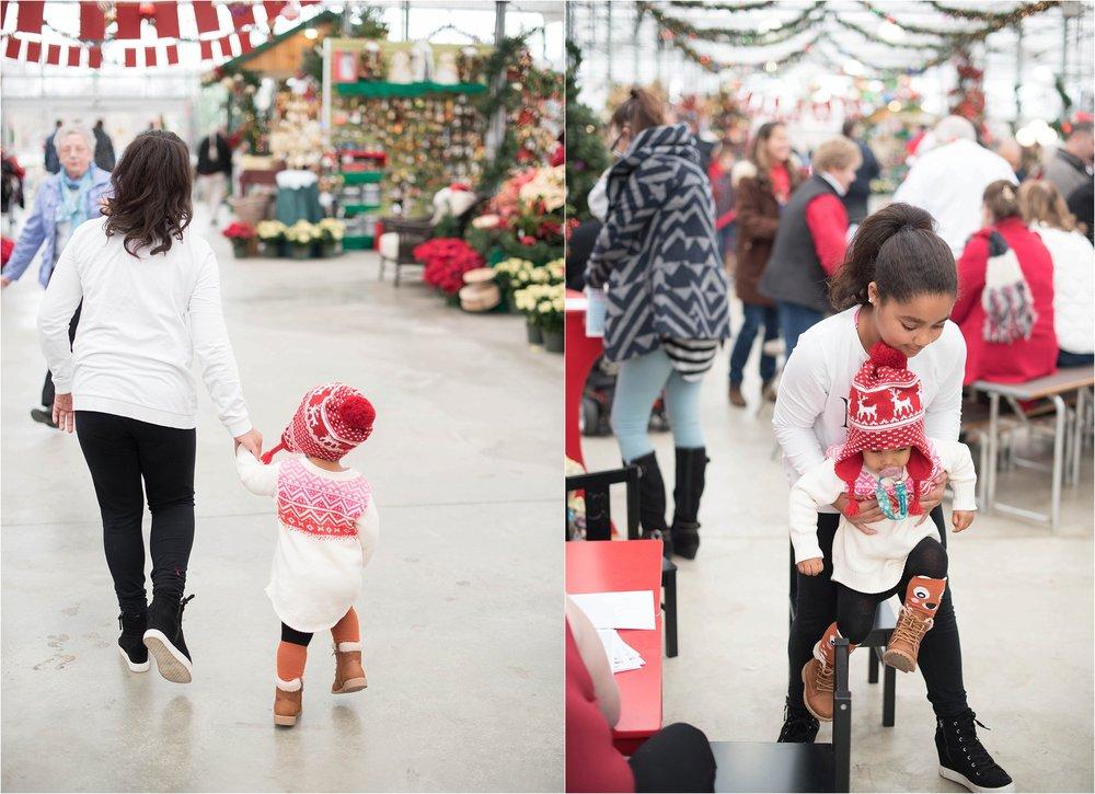 christmas_tradition_greenstreet_gardens_0016.jpg
