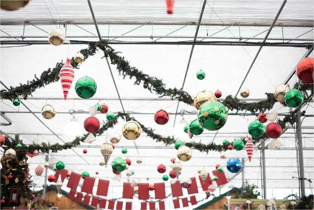 christmas_tradition_greenstreet_gardens_0022.jpg