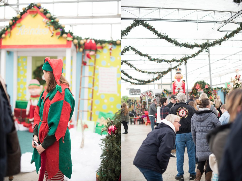 christmas_tradition_greenstreet_gardens_0025.jpg