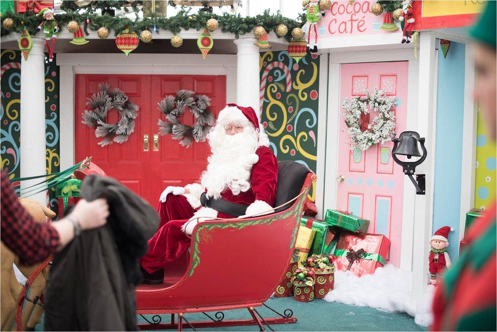 christmas_tradition_greenstreet_gardens_0026.jpg