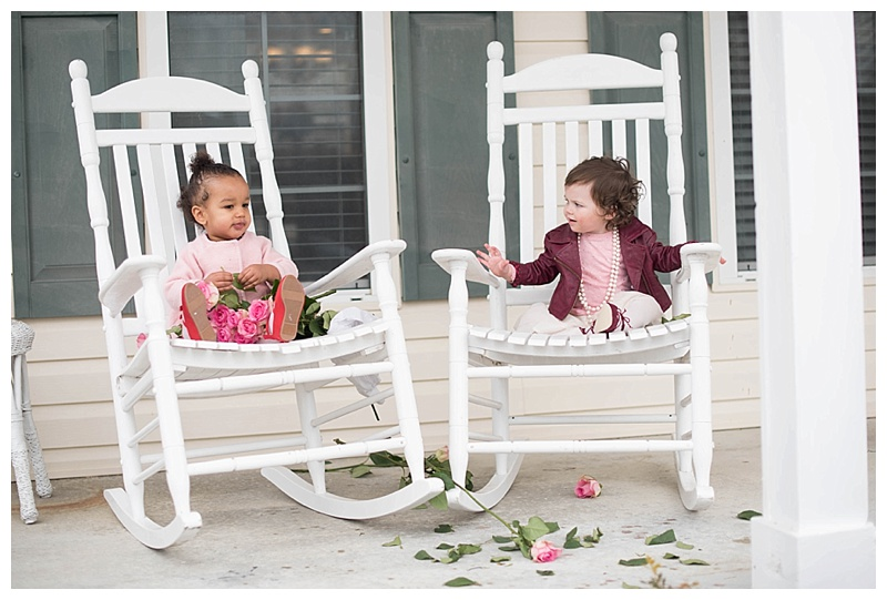 kids-valentines-day-styled-shoot-photo-0003.jpg