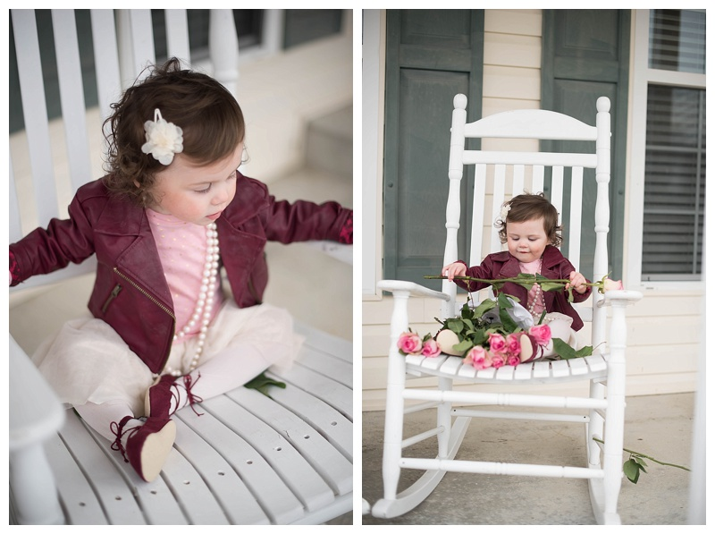 kids-valentines-day-styled-shoot-photo-0006.jpg