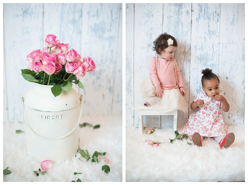 kids-valentines-day-styled-shoot-photo-0014.jpg