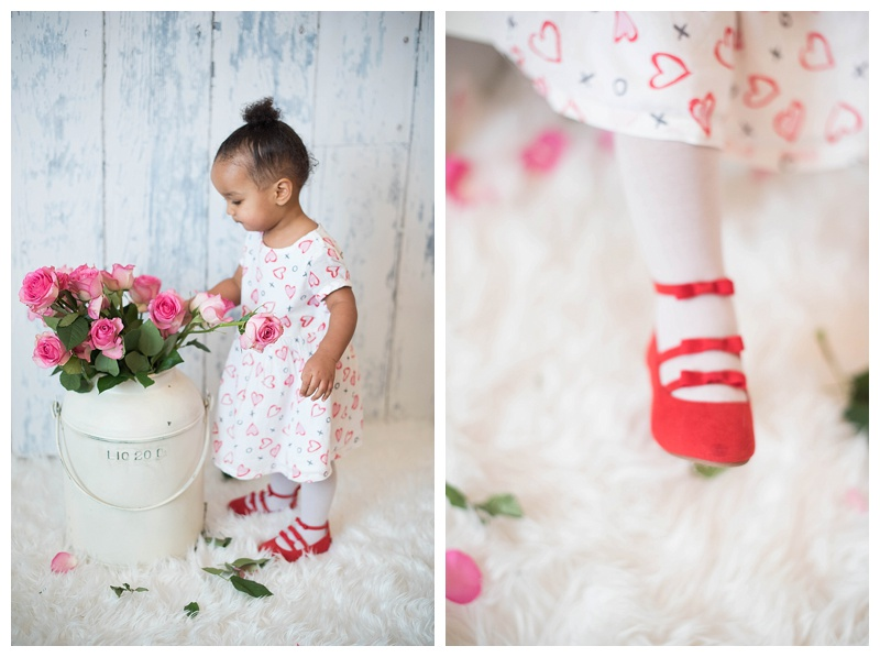 kids-valentines-day-styled-shoot-photo-0016.jpg